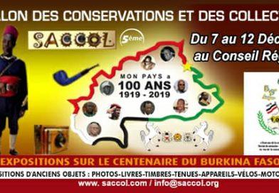 11 Décembre : le centenaire du Burkina en image du 07 au 12 Décembre à Tenkodogo