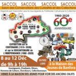 Le SACCOL 2020 se tient à Banfora