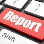 Communiqué: report du SACCOL