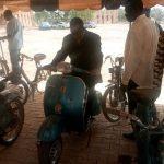 Centenaire du Burkina : une exposition pour revisiter l'histoire